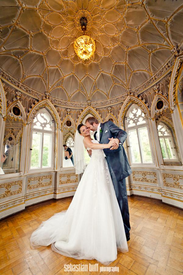 Wo heiraten nurnberg